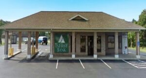 915 Route 22 Highway West P.O. Box 66 Blairsville, PA 15717