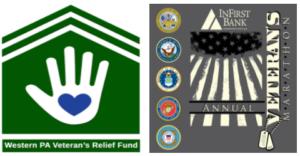 Western PA Veteran's Relief Fund & Veteran's Marathon